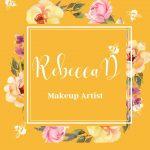 Rebecca D Makeup