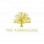 The Farmhouse B&B
